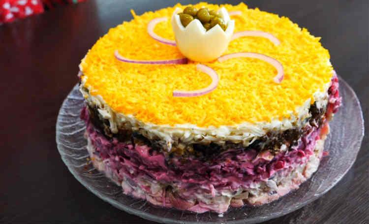 Salat Grafskij22