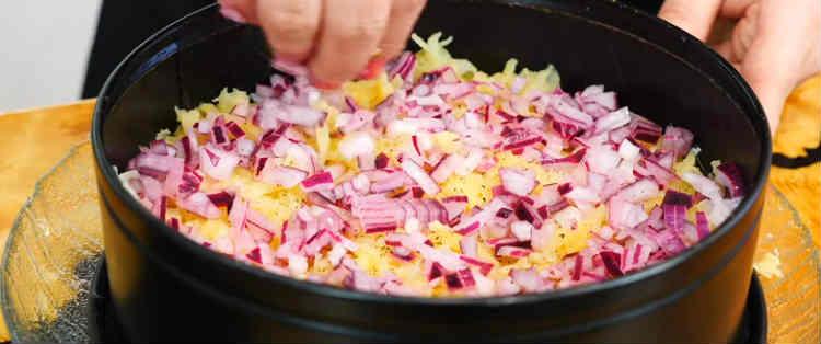 Salat Grafskij24