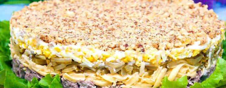 Salat Grafskij30