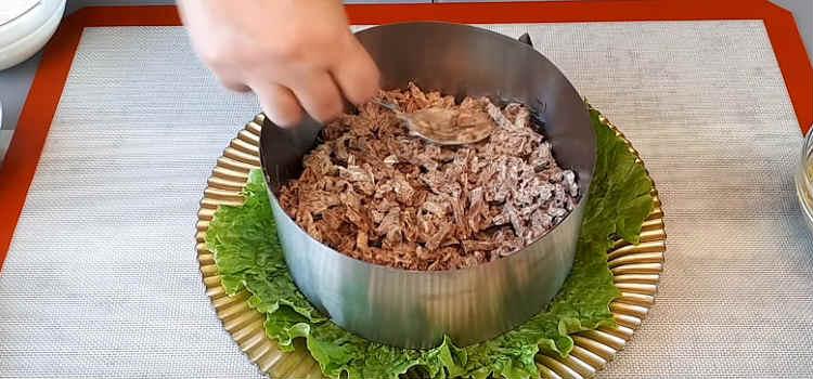 Salat Grafskij37