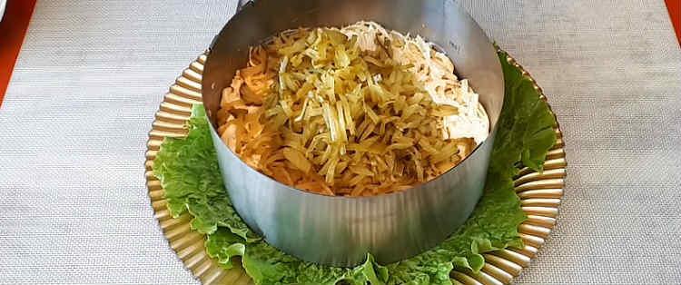 Salat Grafskij39