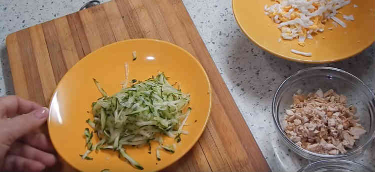 Salat Grafskij4