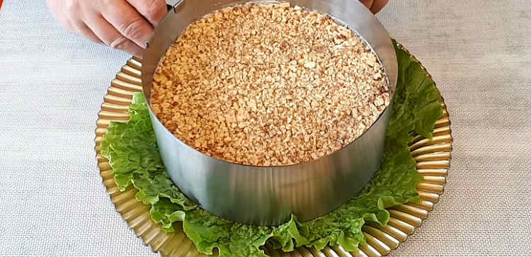 Salat Grafskij41