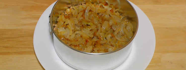 Salat Grafskij43