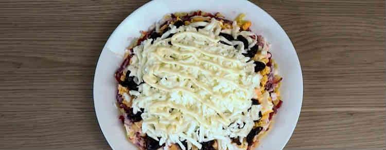 Salat Grafskij53