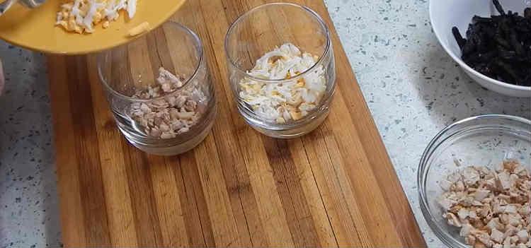 Salat Grafskij8