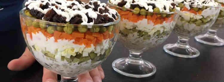 Salat Praga recepty12