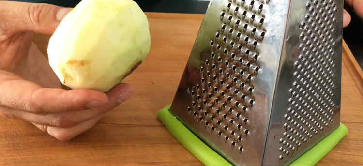 Salat Praga recepty44