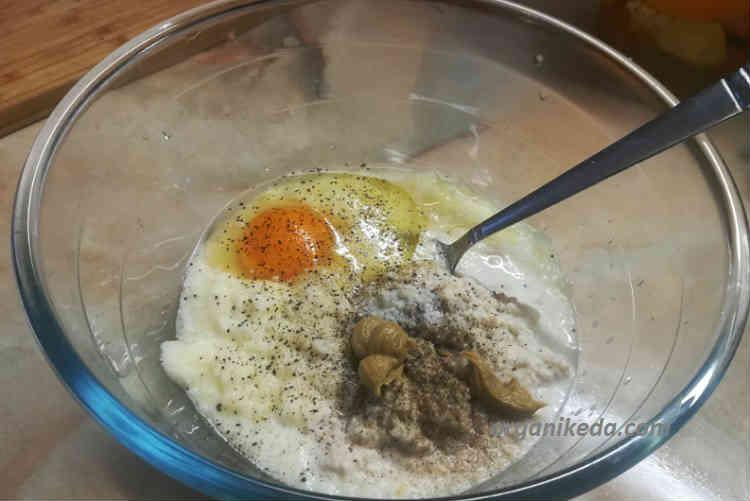 Recept sochnyh kotlet iz govyazh'ego farsha4
