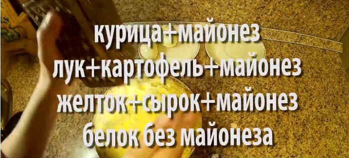 Salat Nevesta10