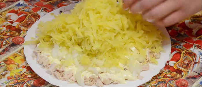 Salat Nevesta2