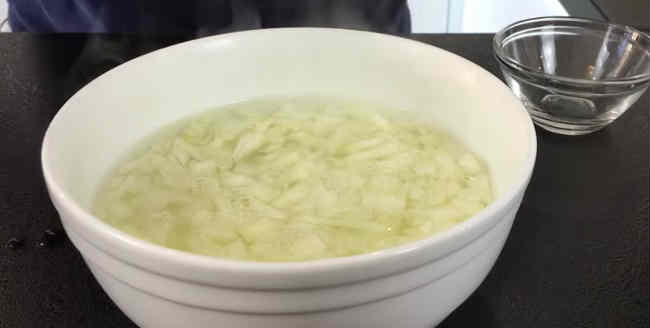 Salat Nevesta23
