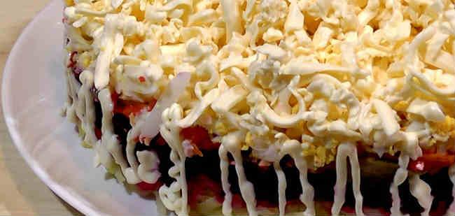 Salat Nevesta41