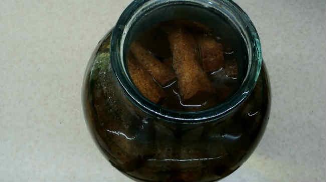 Kvas iz hleba10