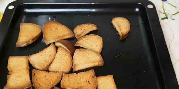 Kvas iz hleba15