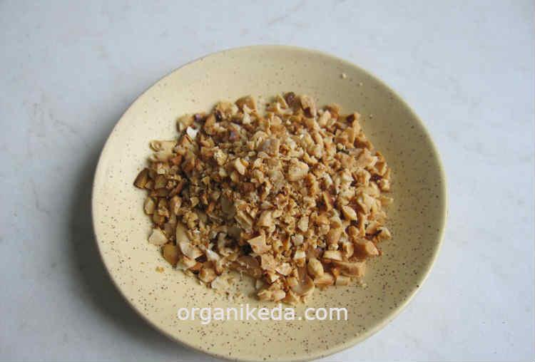 Recept vkusnogo paskhal'nogo kulicha1