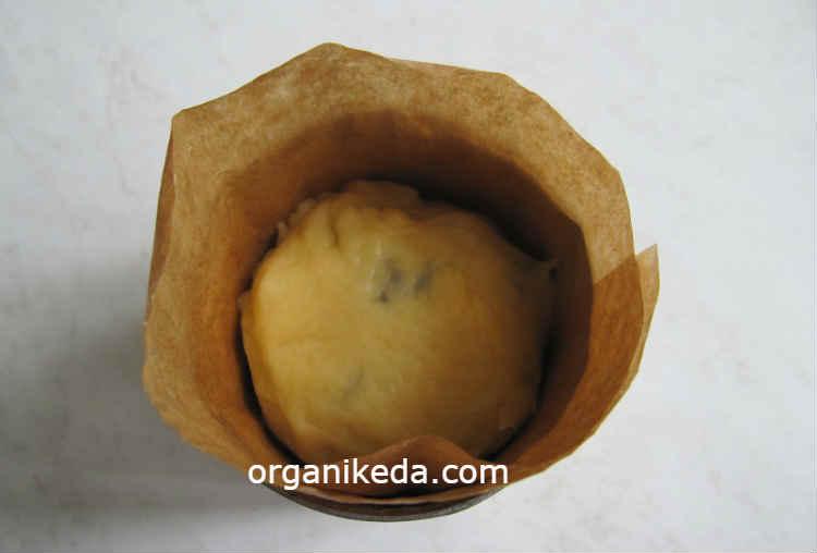 Recept vkusnogo paskhal'nogo kulicha11