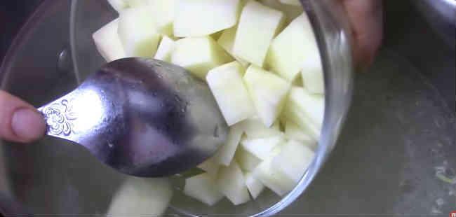 Sup s krapivoj i yajcom8