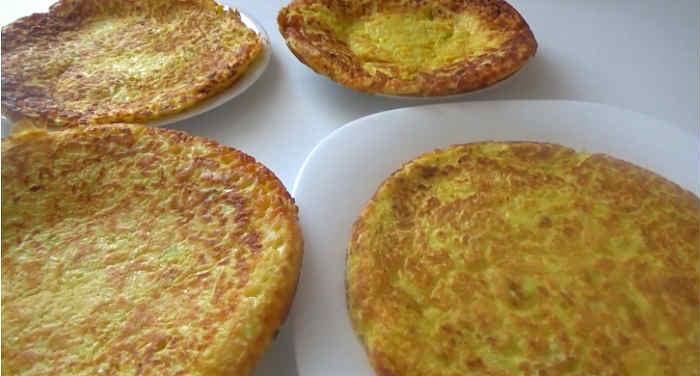 Tort iz kabachkov11