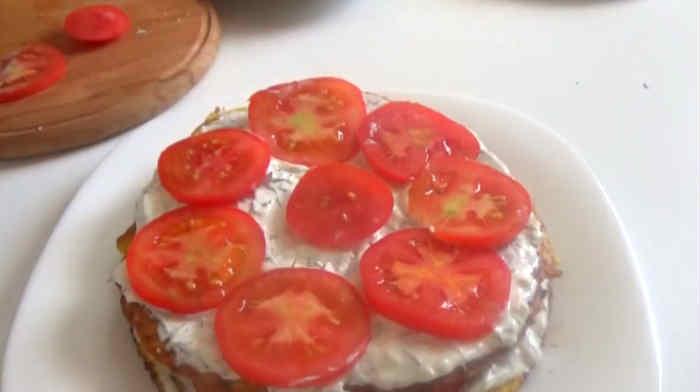 Tort iz kabachkov13