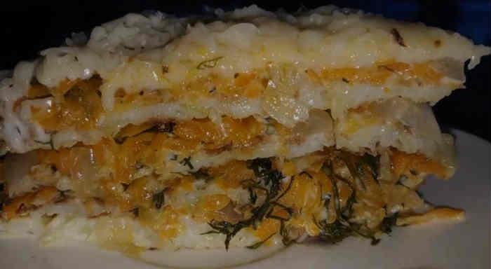 Tort iz kabachkov16