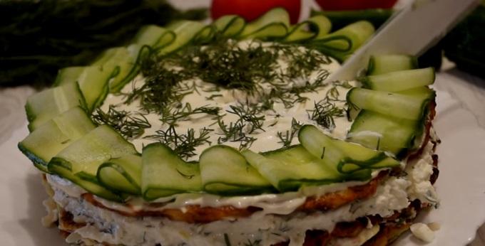 Tort iz kabachkov26