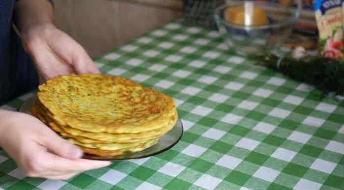 Tort iz kabachkov3
