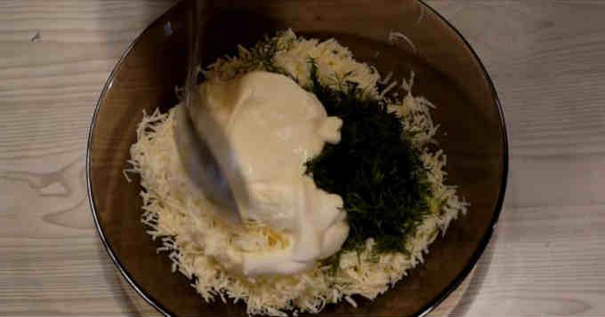 Tort iz kabachkov30