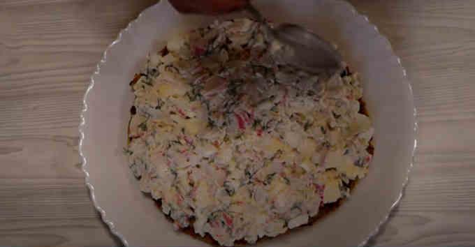 Tort iz kabachkov31