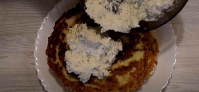 Tort iz kabachkov32