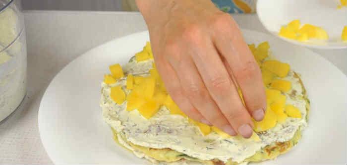 Tort iz kabachkov39