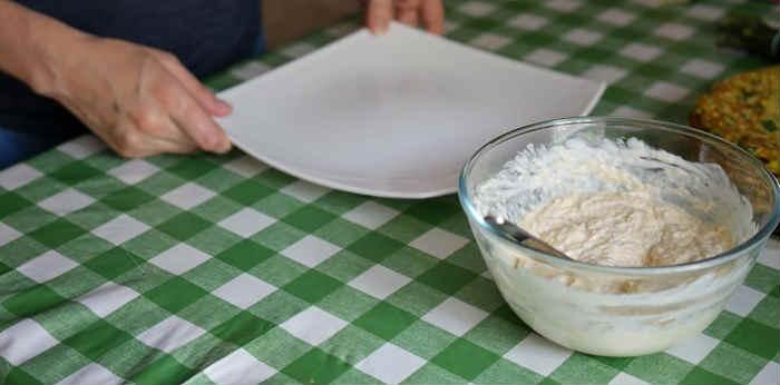 Tort iz kabachkov4