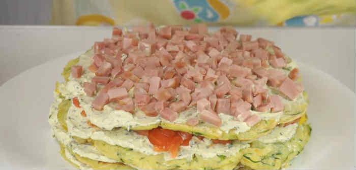 Tort iz kabachkov41