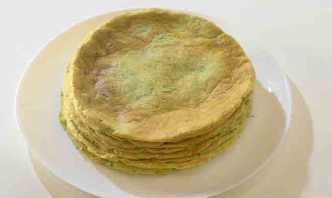 Tort iz kabachkov52