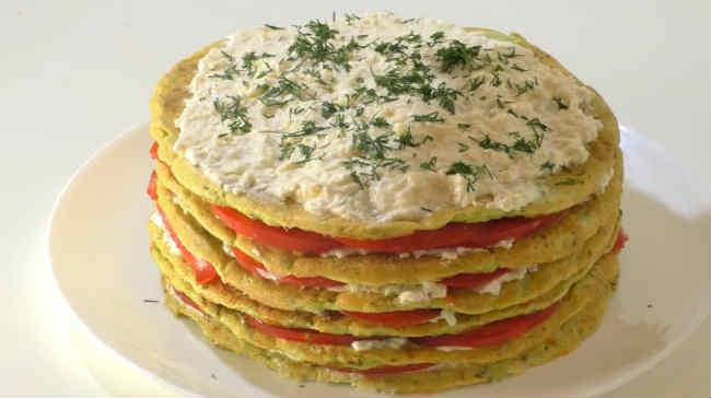 Tort iz kabachkov55