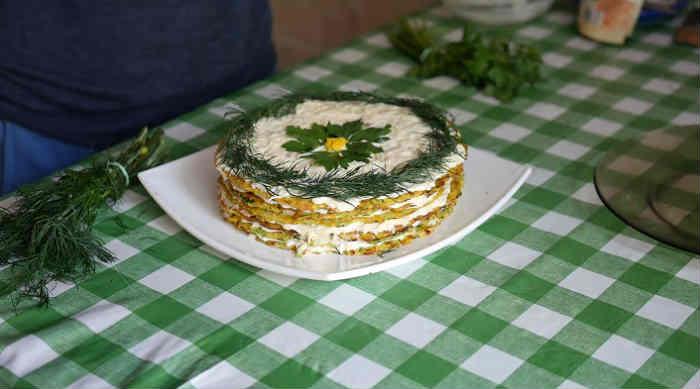 Tort iz kabachkov6