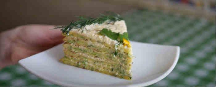 Tort iz kabachkov7