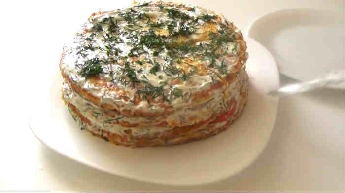 Tort iz kabachkov8