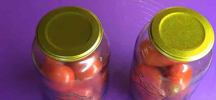 Pomidory v sobstvennom soku1