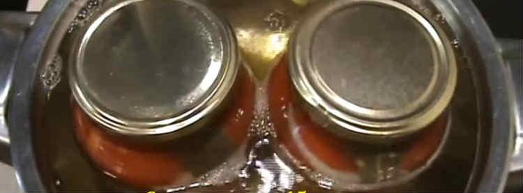 Pomidory v sobstvennom soku12