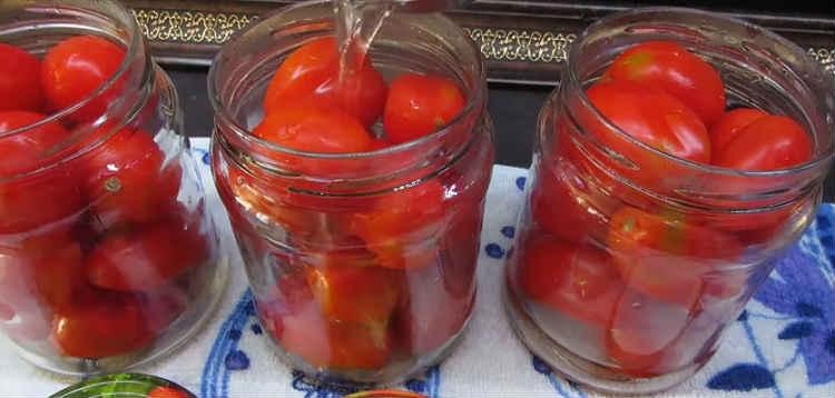 Pomidory v sobstvennom soku18