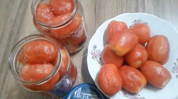 Pomidory v sobstvennom soku21