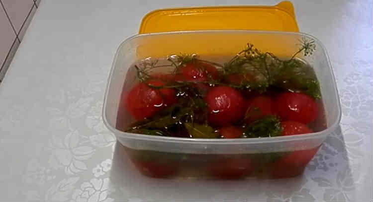 Pomidory v sobstvennom soku24