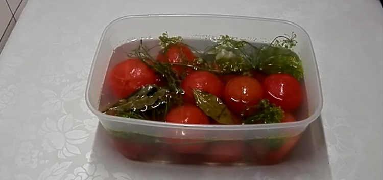 Pomidory v sobstvennom soku28
