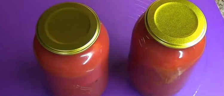 Pomidory v sobstvennom soku3
