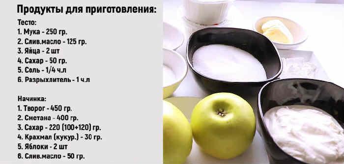 Korolevskaya vatrushka23