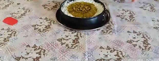 Salat oliv'e s kuricej23