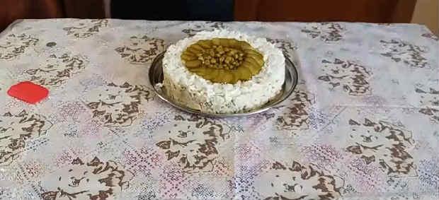 Salat oliv'e s kuricej24