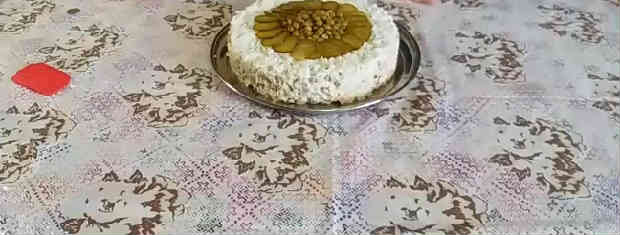 Salat oliv'e s kuricej25
