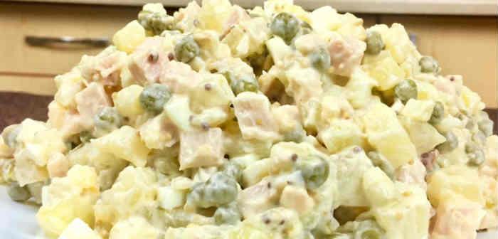 Salat oliv'e s kuricej27